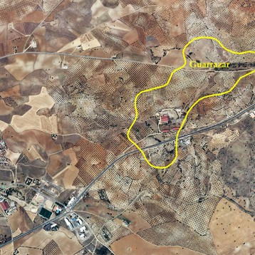 Mapa_3