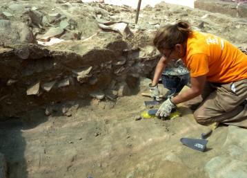 excavaciones_11