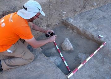 excavaciones_12