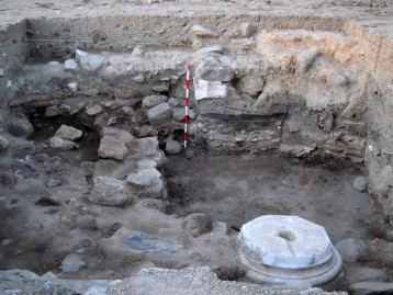 excavaciones_13