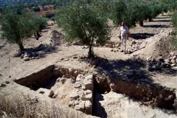 excavaciones_5