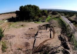 excavaciones_8